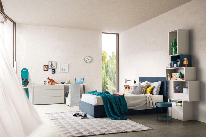 Dormitorio-Alf1