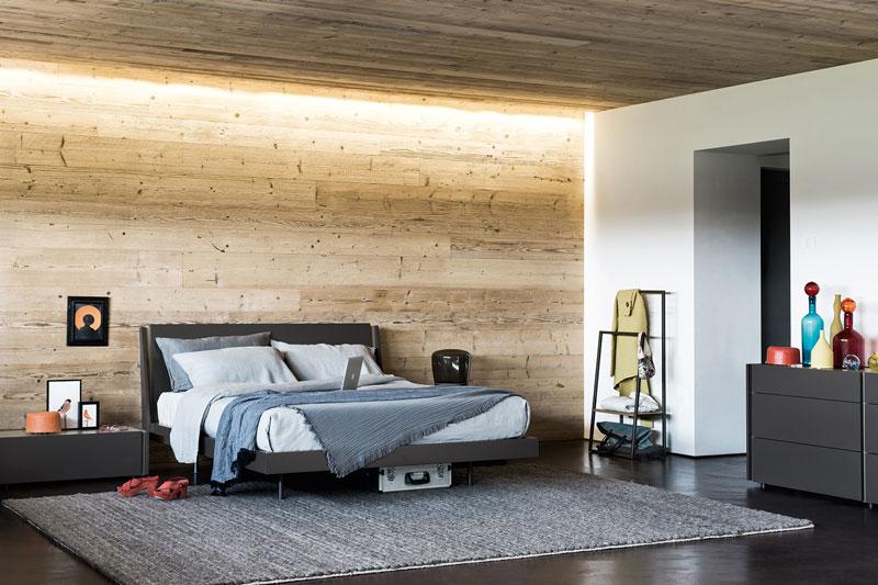Dormitorio-Alf2
