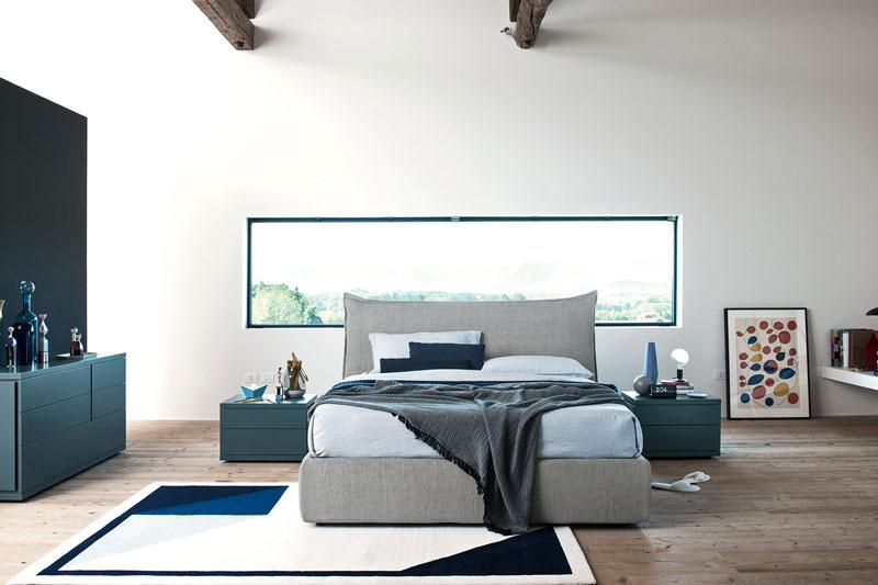Dormitorio-Alf3