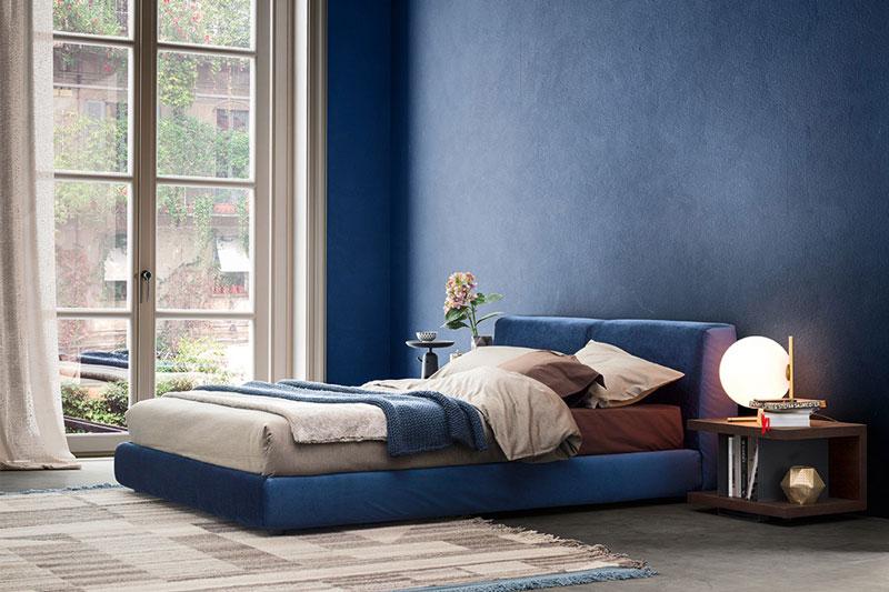 Dormitorio-Alf4