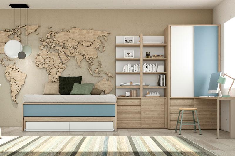 Dormitorio-dem2