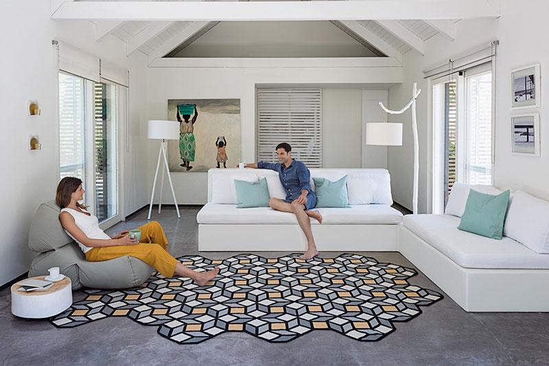 alfombras-gan-rugs1
