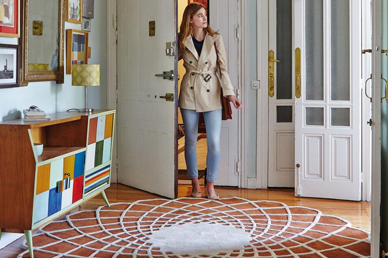 alfombras-gan-rugs2