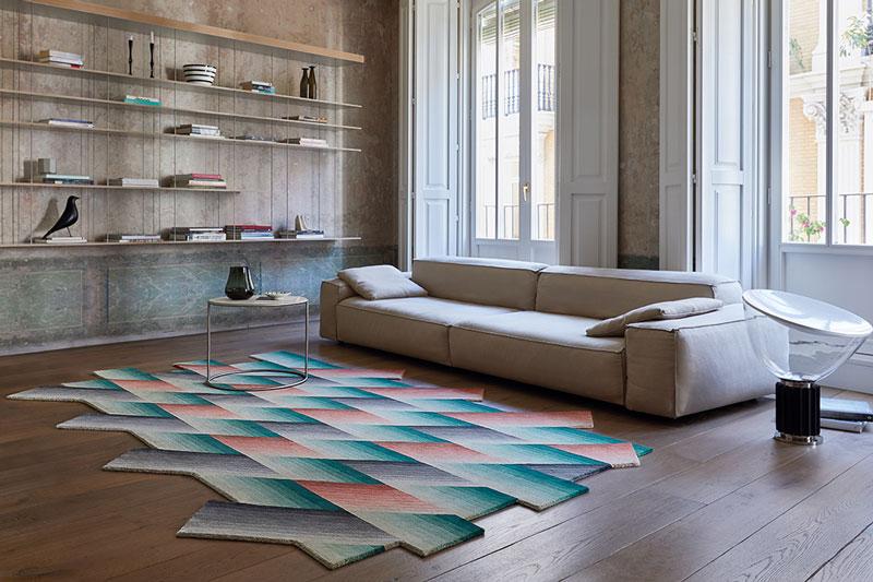 alfombras-gan-rugs3