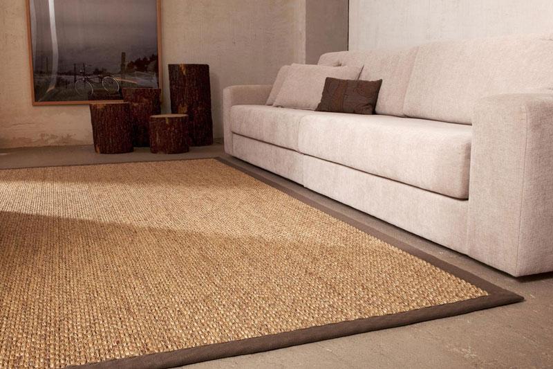 alfombras-kp1
