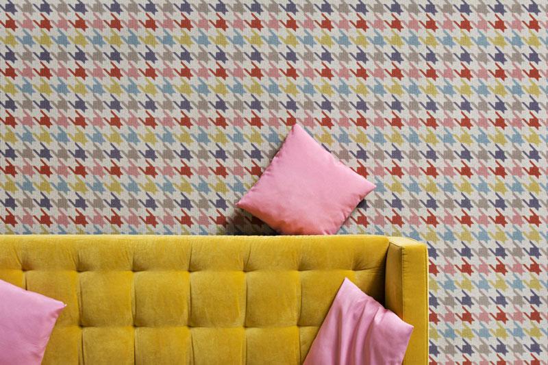 alfombras-kp2