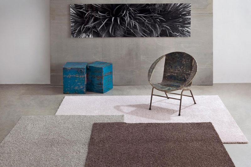 alfombras-kp3
