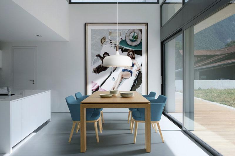 doos-sillas1