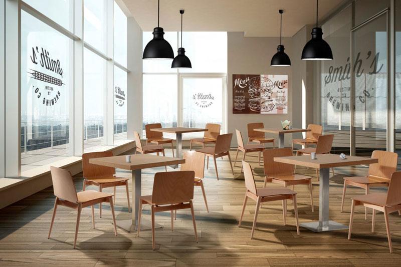 doos-sillas3