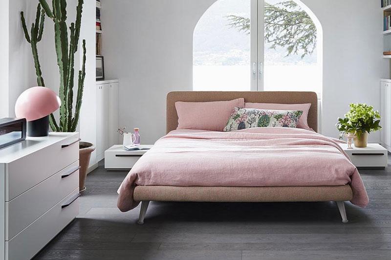dormitorio-bolnado2