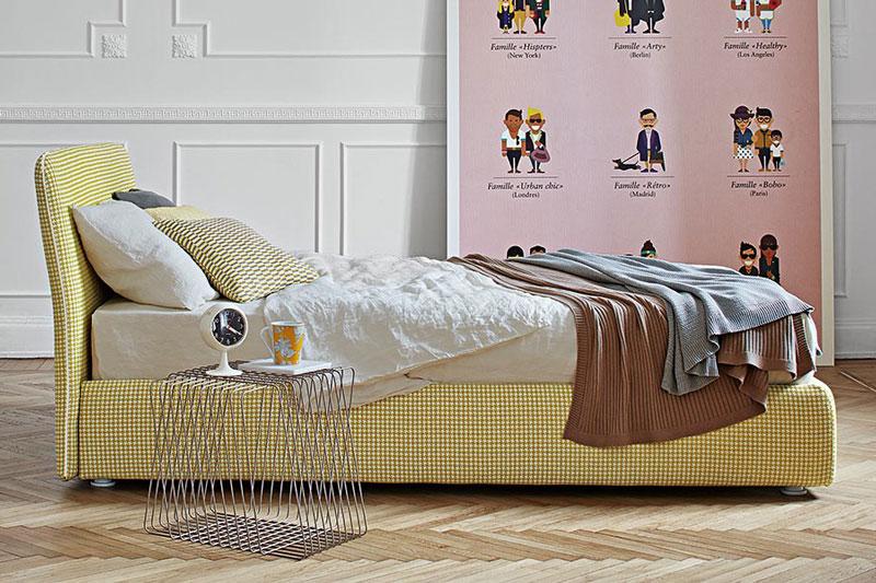 dormitorio-bolnado4