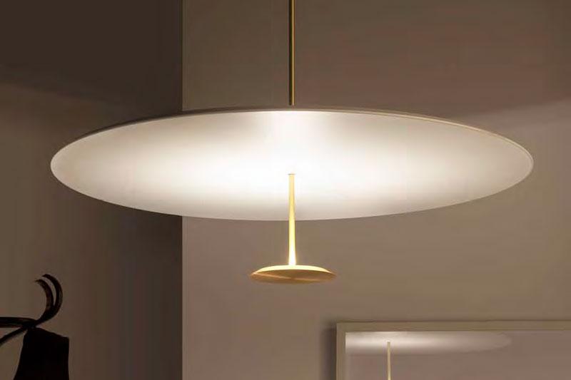 iluminacion-lumina2