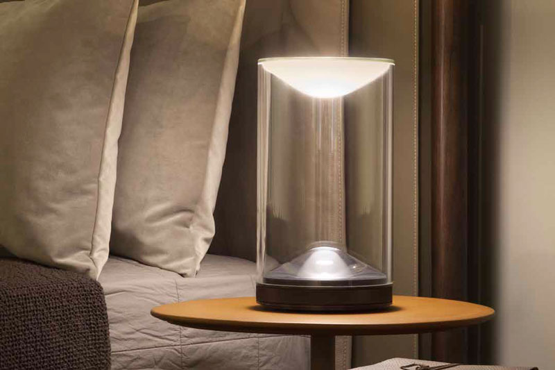 iluminacion-lumina3