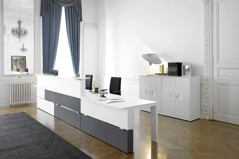 oficina-famo2