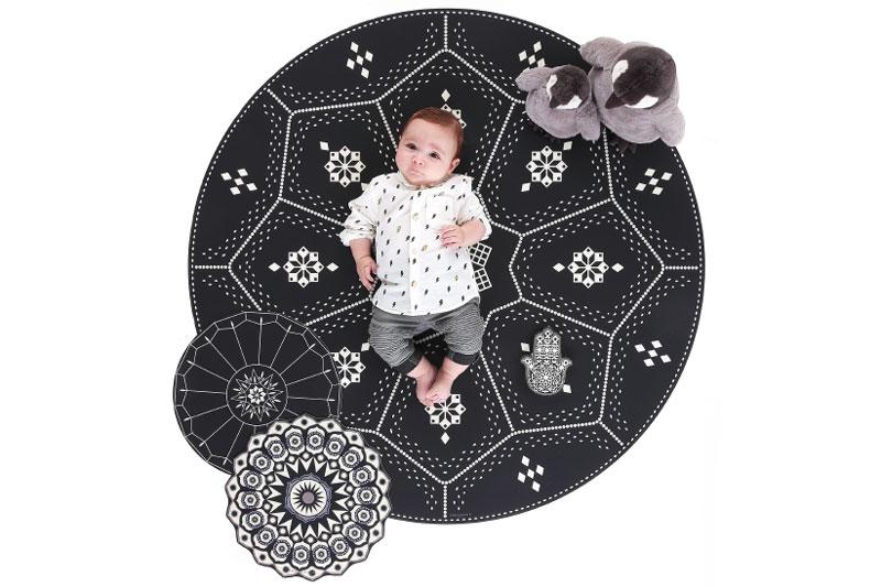 alfombras-podevache1
