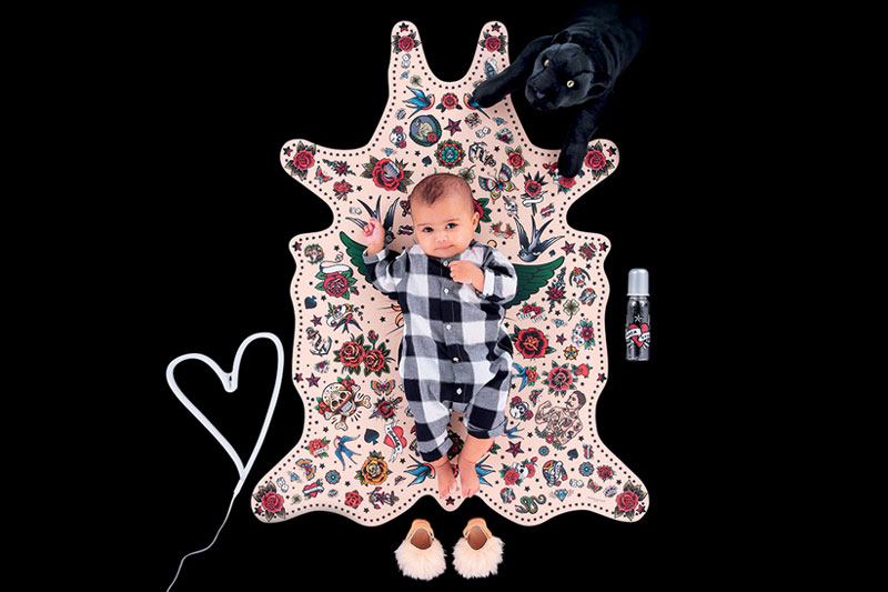 alfombras-podevache5
